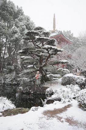 sakasamatsu6.jpg